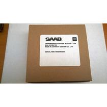Saab 93 Tcm Módulo Control Transmisión 2003-2008