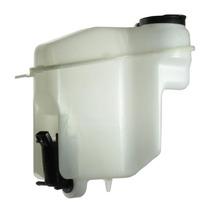 Toyota Corolla 98-02 Deposito De Agua Para Limpiaparabrisas