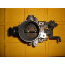 Ford Windstar 99-03 3.8 Cuerpo De Aceleracion O Garganta