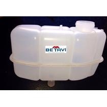 Deposito Anticongelante Fiat Palio 1.6l 04-06 Sistema Behr