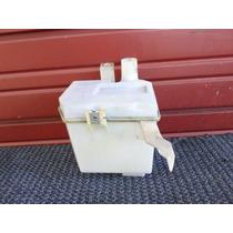 Nissan Altima 98-01 Deposito De Agua Para Limpiaparabrisas