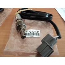 Sensor De Oxigeno 13422e2b Trasero Discovery Freelander