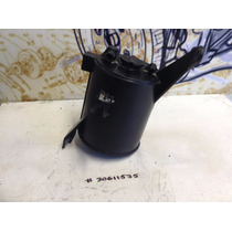 Filtro Canister Volvo S40 2.0t Mod: 00-04