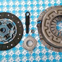 Clutch Nissan Ichi Van (sachs Km168-01) D21, Estaquitas, 2.4