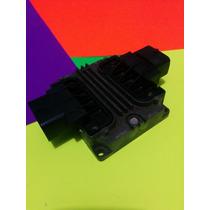 Modulo De Transmision Chevrolet Equinox Incluye Base
