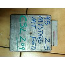 Ecm Ecu Pcm Computadora 1995 Mistique 2.5 94bb-12a650-fb