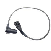 Sensor Posicion Arbol De Levas Bmw E39 E46 323 X5 2000-2006