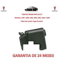 Deposito P/bomba Dirección Hidráulica Pontiac Grand Prix 3.8