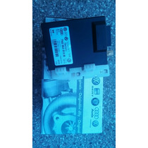 Unidad Control Calefaccion Amarok Passat Jetta A6