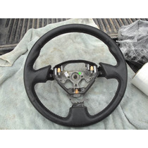 Sensor Volante Air Bag Original Toyota Corolla Matrix 03-08