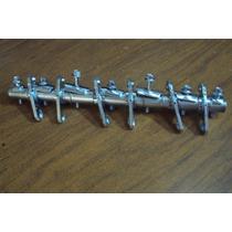 Flauta Con Balancines Para Voyager Y Caravan 3.8 2001.......