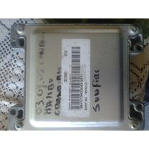 Computadora Serv. 12576162 Cavalier, Malibu Grand Am Sunfire