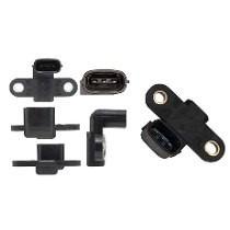 Sensor De Posicion De Ciguenal Mitsubishi Outlander 2.4