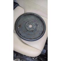 Volante Motriz Land Rover Freelander 00 - 06