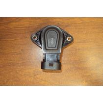 Sensor Tps Sera483-07a Buick, Chevrolet, Oldsmobile, Pontiac