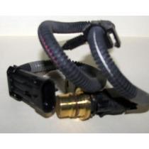Sensor De Posicion Arbol De Levas Cheyenne 96-97
