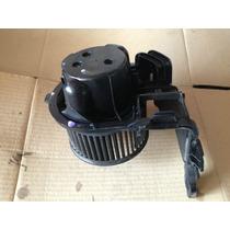 Blower Soplador Siroco Motoventilador A/c Platina O Clio