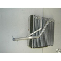 Evaporador Para Jetta A4 99-06 Golf Derby Nuevo Garantizado