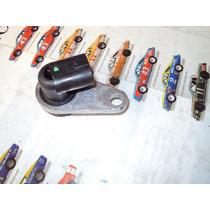 Sensor De Posicion De Arbol De Levas Su196 Chevrolet........