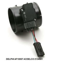 Sensor Maf Gmc Pickup Series C / K 1996 - 2000 Nuevo!!!