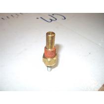 Sensor De Temperatura De Refrigerante Kemparts Tw167 Dodge..