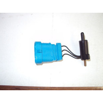 Sensor Tps Standard Th27 Chevrolet, Gmc, Jeep, Oldsmobile...