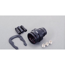 Kit Adaptador De Vacio Boost Vw Bmw Golf Audi Turbo Valvula