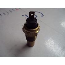 Sensor De Temperatura Del Refrigerante Kemparts Tw38 Buick..