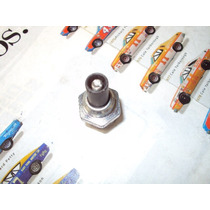 Sensor De Temperatura Del Refrigerante Su308 Dodge 82-83