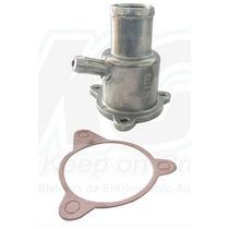 Toma De Agua Nissan Platina L4 1.6l 2001 - 2009