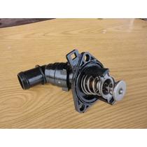 Honda Element 03-11 2.4 Base Toma Agua Termostato