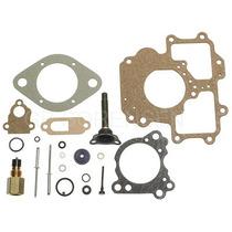 Kit P/carburador 1984 Ford Tempo 2.3l Sku 3630 Sku 3630