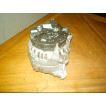 Alternador De Vw Sharan 2002 Al 2006 Usado Original