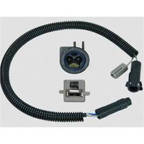 Sensor Ckp (de Posicion De Cigüeñal) Ford; Thunderbird; Au1