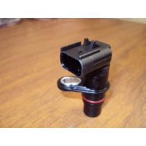 Sensor De Cigueñal Dodge Su8912, Ram 4500, Etc.....