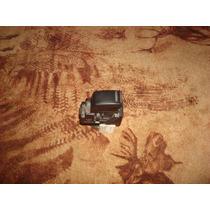 Switch De Vidrios Puerta Trasera Nissan Maxima I30 00 - 03