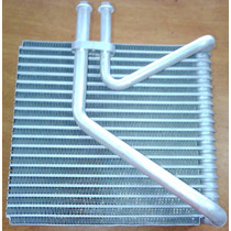 Evaporador Aire Acondicionado Chevrolet Aveo Aveo5 2007-2011