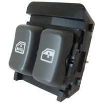 Control De Vidrios Electic Gmc Savana Chevy Express 96-2000