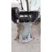 Carter O Monoblock Inferior S-type 8 Cil 4,0 L Motor