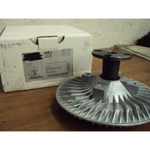 Fanclutch #22026 Dodge, Chrysler, Jeep, Etc....