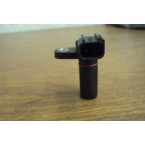 Sensor De Arbol De Levas At4e-6b288-aa Ford, Mazda, Etc.....