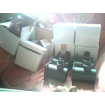 Sensor Maf Nissan Altima/xtrail/se-r 5 Pines