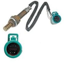 Sensor De Oxigeno Ford Nuevos Sg226 Sg1803 Sg1808
