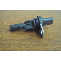 Sensor De Posicion De Arbol De Levas 05149054ab Crhysler,etc