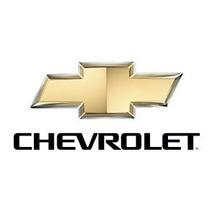 Juego De Juntas Para Motor Chevrolet