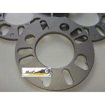 Separadores De Rines Aluminio El Mejor Precio Solo Netcarmx
