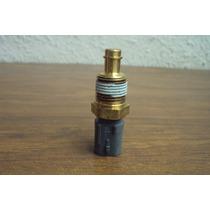 Sensor De Temperatura De Refrigerante Chrysler, Dodge, Etc..