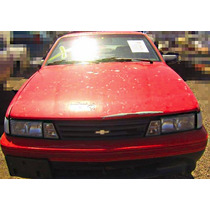 Partes Chevrolet Cavalier