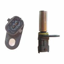 Sensor De Cigueñal Chevy C2