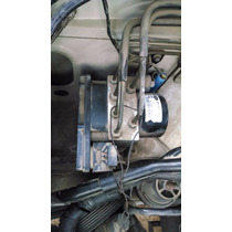 Modulo Abs Land Rover Freelander 00 - 06
